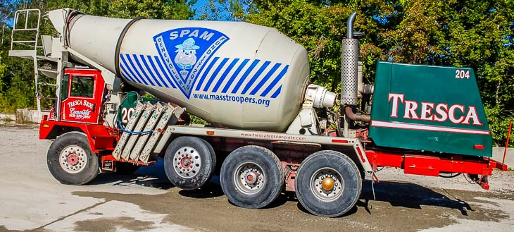 Boston-Troopers-Concrete-Truck-Tresca-Brothers-2