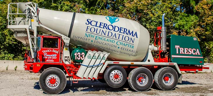 Tresca-Brothers-Concrete-scleroderma-foundation-2