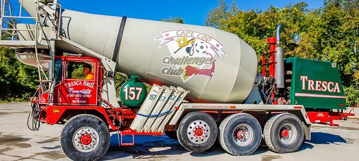 cape-cod-challenger-club-concrete-truck-tresca-brothers-3
