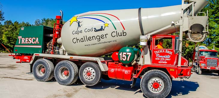 cape-cod-challenger-club-concrete-truck-tresca-brothers-4
