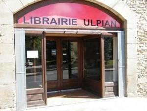 ULPIAN Librairie - Copie