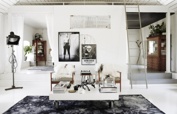 lotta_agaton_pia_ulin_livingroom_corbijn_loft_emmas_designblogg_51d1c0a9e087c310dc90890a