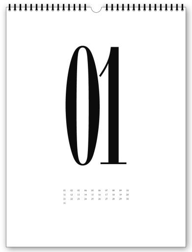 250-4-calendar-1