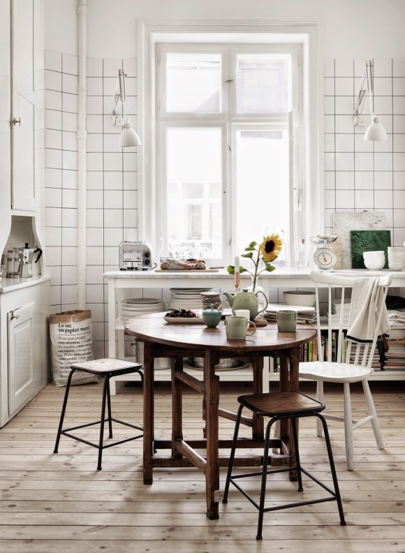 Emma Persson Lagerberg : Petra Bindel 3