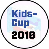 Kids-Cup