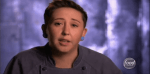 Kristina Fuller of Crafted featured on 'Cutthroat Kitchen'