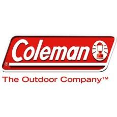logo_coleman_600