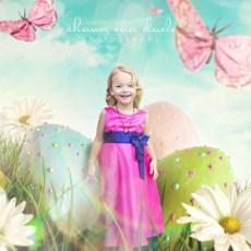 もし夢が叶うのなら…。病気の子供たちに笑顔を