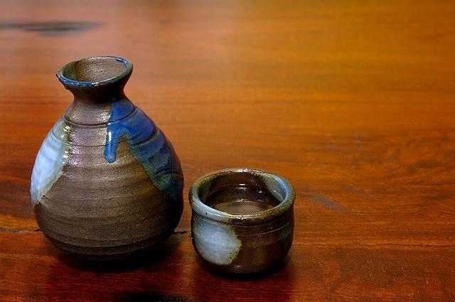 日本酒・焼酎の肴