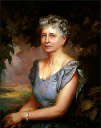 first-lady-bess-truman