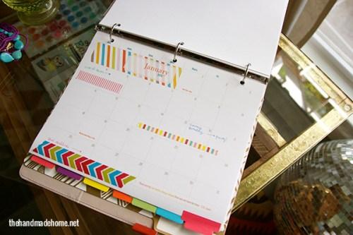 free_calendar_planner