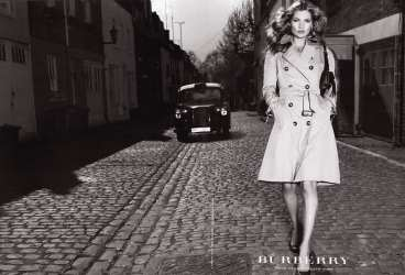 intro-kate-moss-burberry-ad1