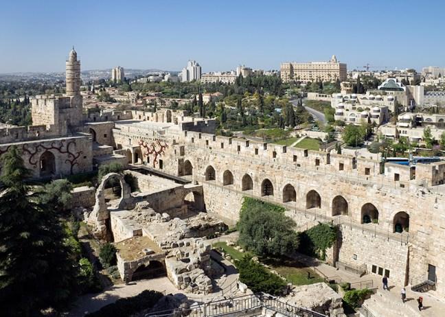 israel-city-view-web