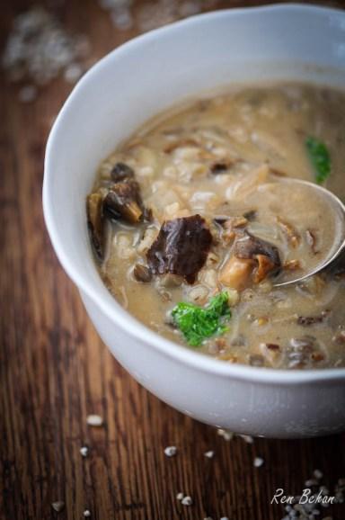 Mushroom-Soup-1-4