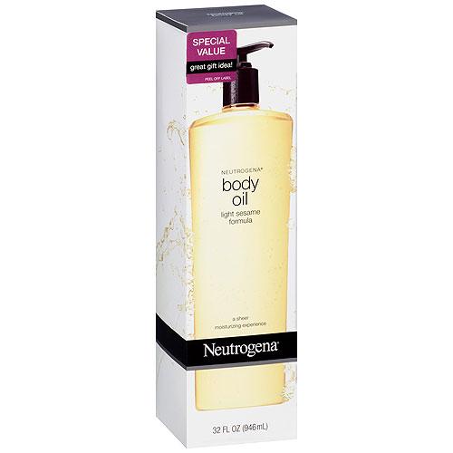 neutrogena-body-oil-light-sesame-formula-32-oz-11