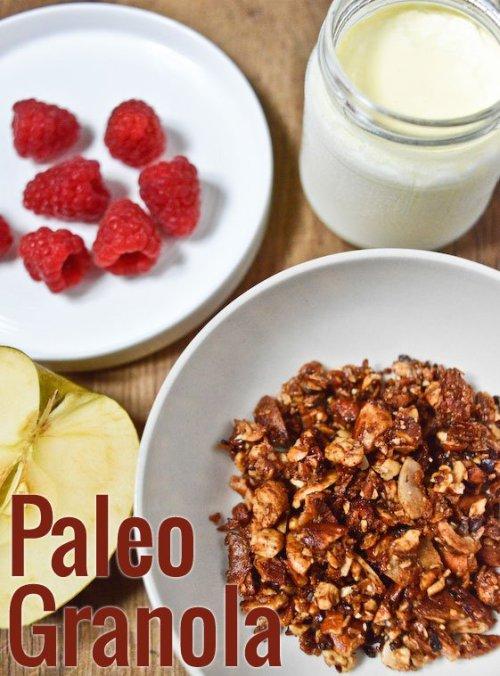 paleo_granola1