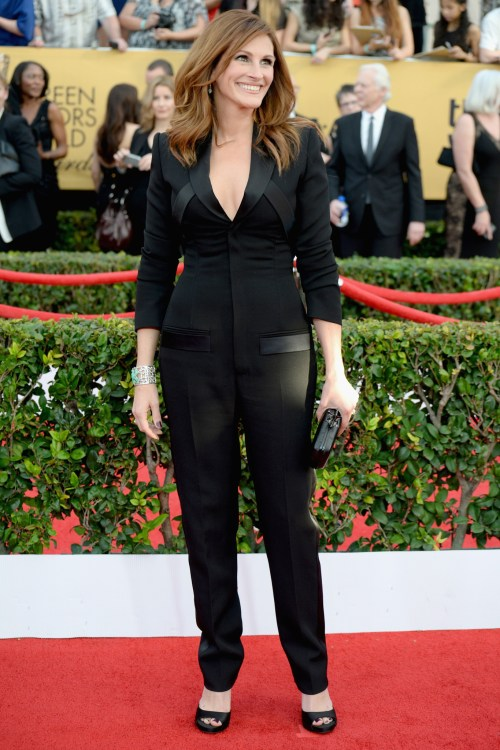 sag-awards-red-carpet-043