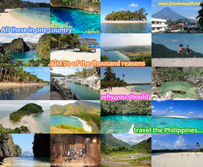 travel-the-philippines-615x507