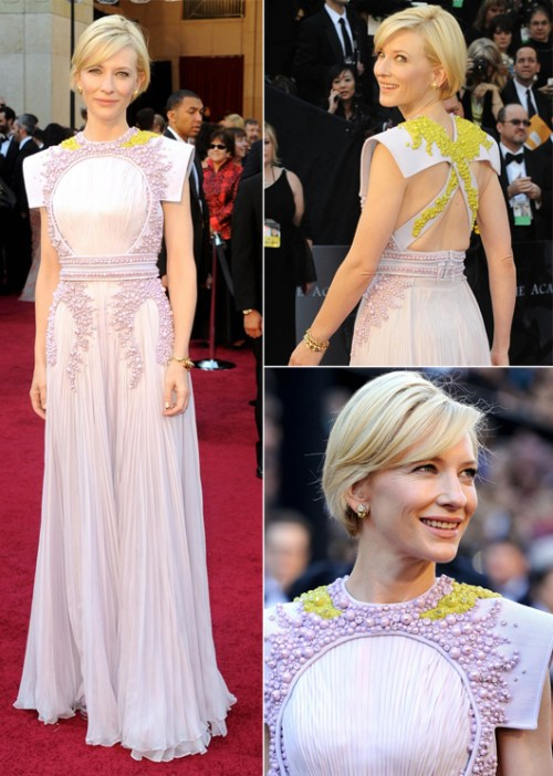 cate-blanchett-in-Givenchy-Couture
