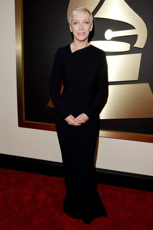 grammy-awards-2015-red-carpet-034