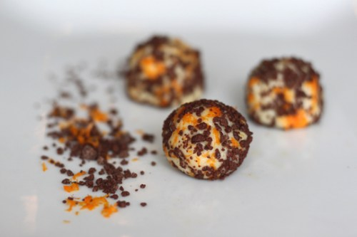 Mac-Choc-Citrus-Balls