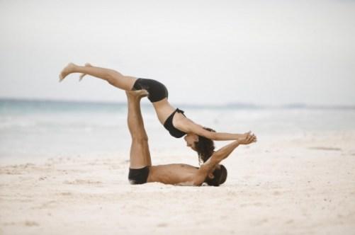 partner-yoga6