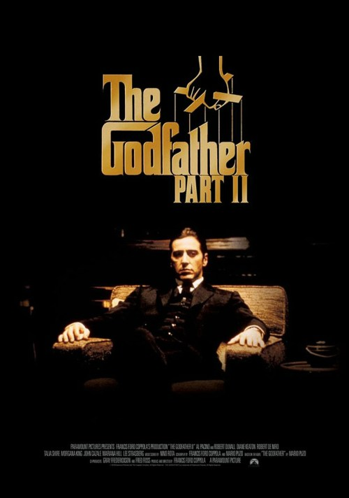 the_godfather_part_2-al-pacino-poster