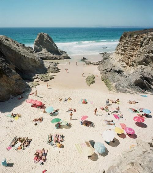 home_praia