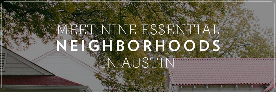 sponsored-neighborhoods-ad
