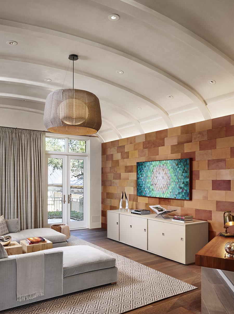 Austin Interior Design