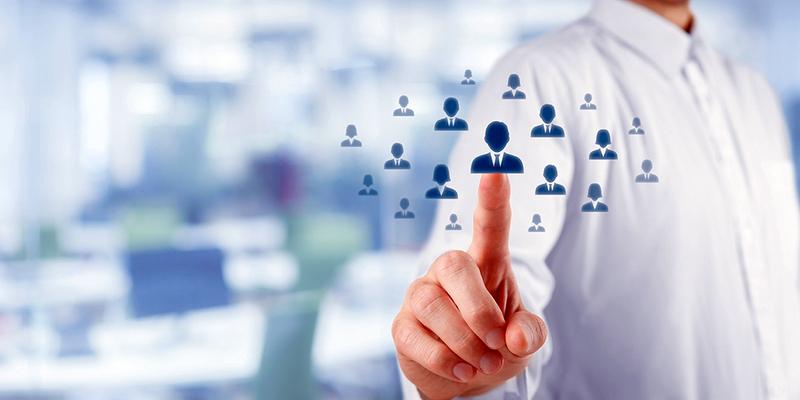 Outsourcing-zamestnancu