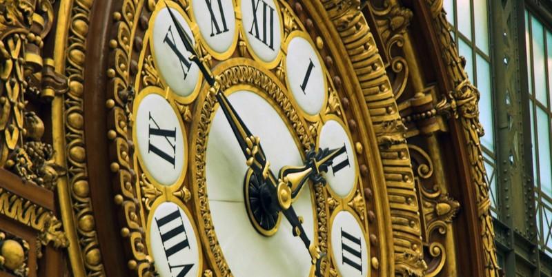 photography_time-clocks--01_19-1280x1024