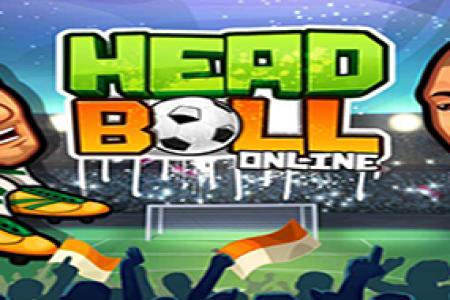 online head ball ?w=750