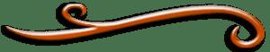 orange-divider-modified-md