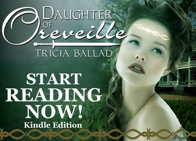 Daughter-of-Oreveille_400x288_Kindle