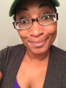 Free Eye Glasses ? Don't Mind If I Do !!