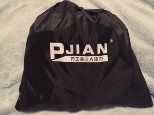 Pinjian Ultimate Resistance Band Set – Does It Work?