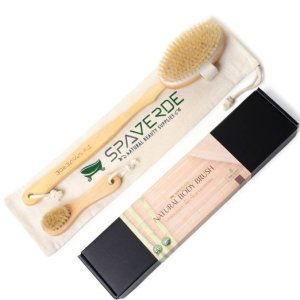 SpaVerde – The Perfect Tools For Your Personal Spa Days!