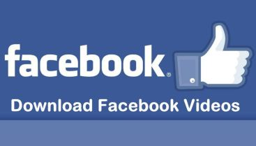 How To Download Facebook Videos With Software And Without Software