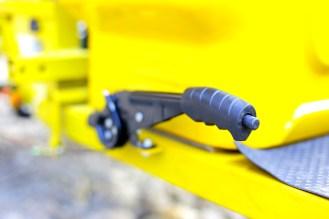 изософт-електрически-триколки-everfine-power-2-степенка