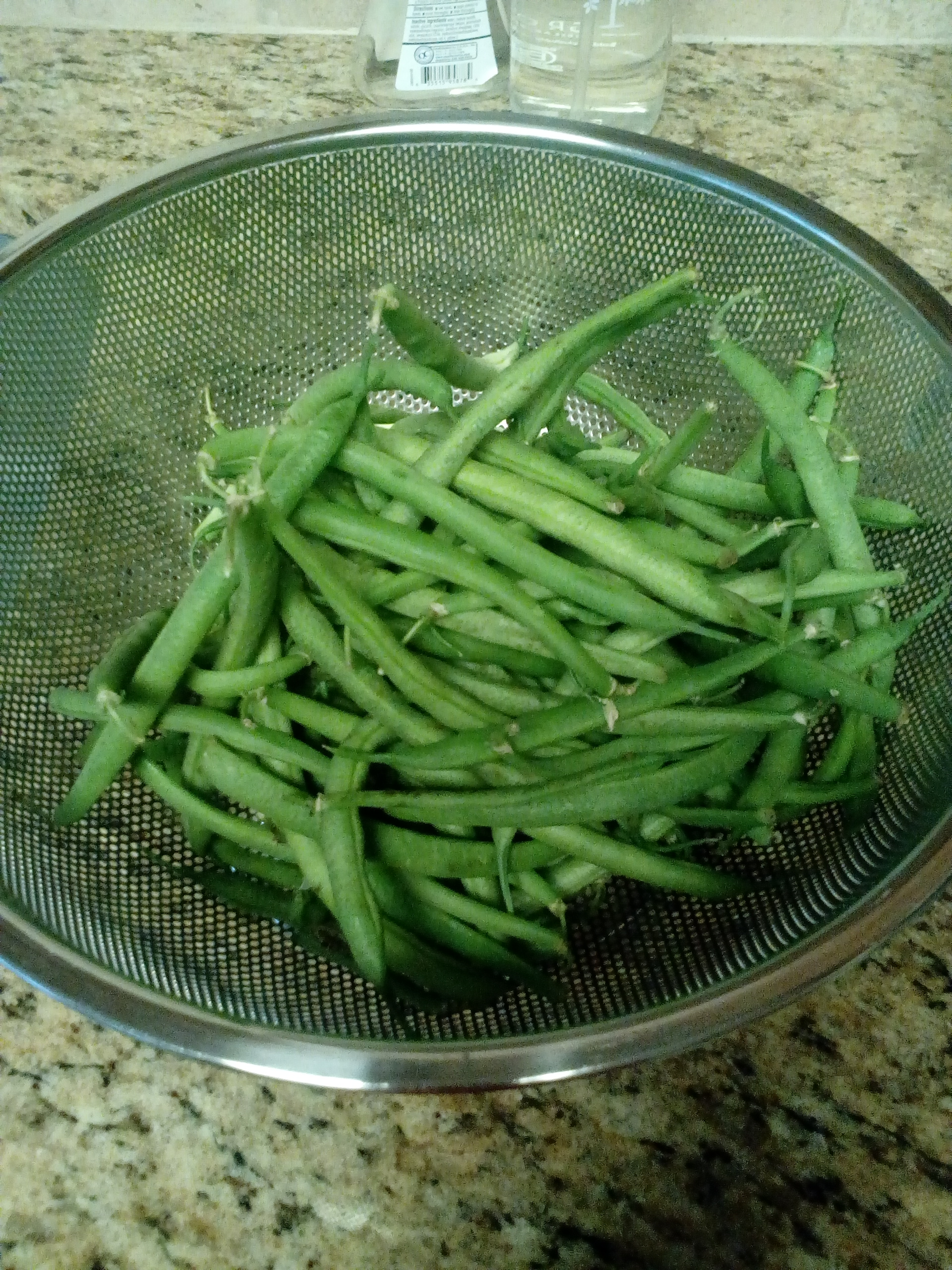 Joyous Cover A Like Green Beans Throw Into Amicrowave Safe Dish Trim Just Line Up A Few At A Water Tablespoons Microwave Tried Liked It nice food Microwave Green Beans