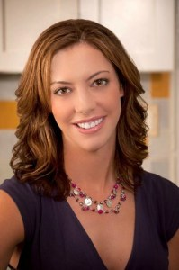 Leslie Edsall, Founder, Trifecta Wellness