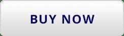 le_buy-now_btn01