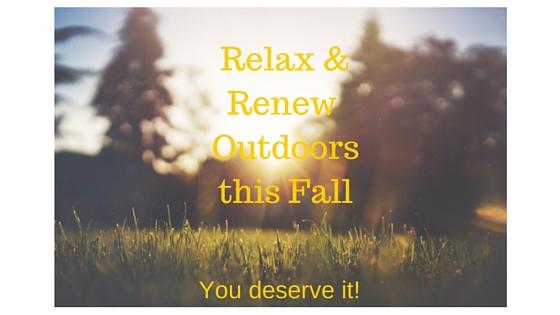 relax renew image