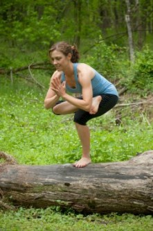 yoga pose_0