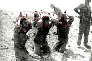 1974: Ο «Αττίλας 2» χτυπάει στην Κύπρο… Ξεκλήρισμα, εκτελέσεις, λεηλασίες