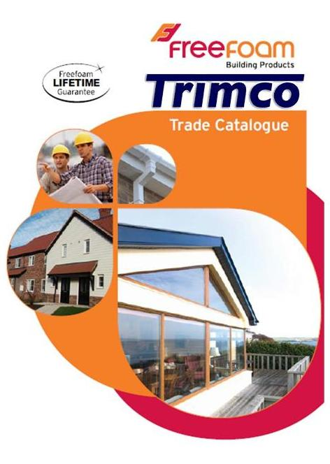 Trade Catalogue Cover2