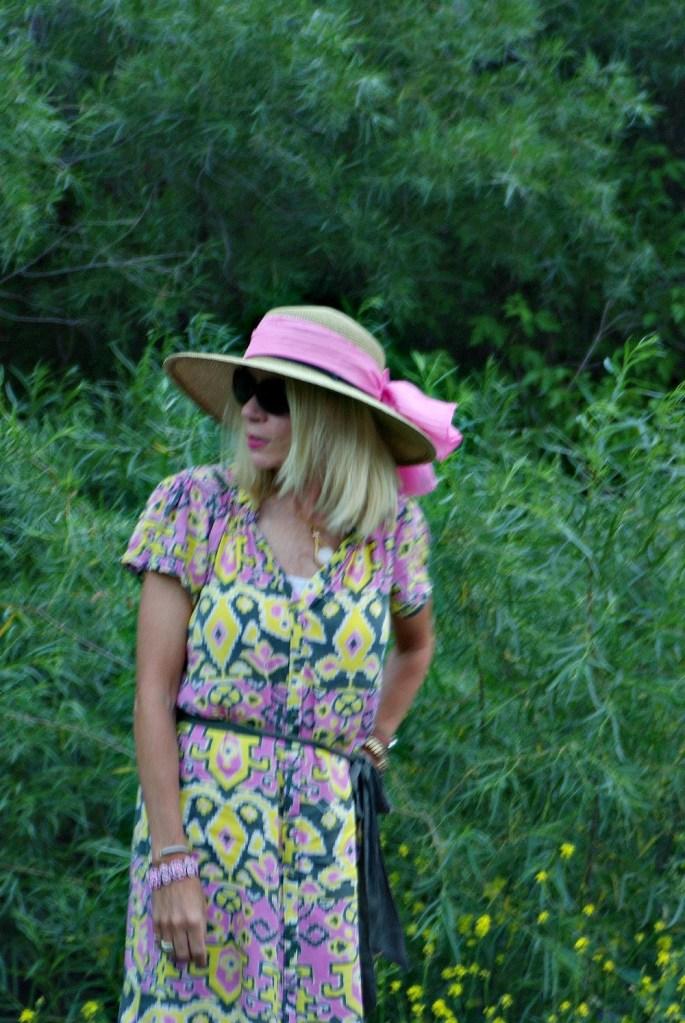 summerdress-2