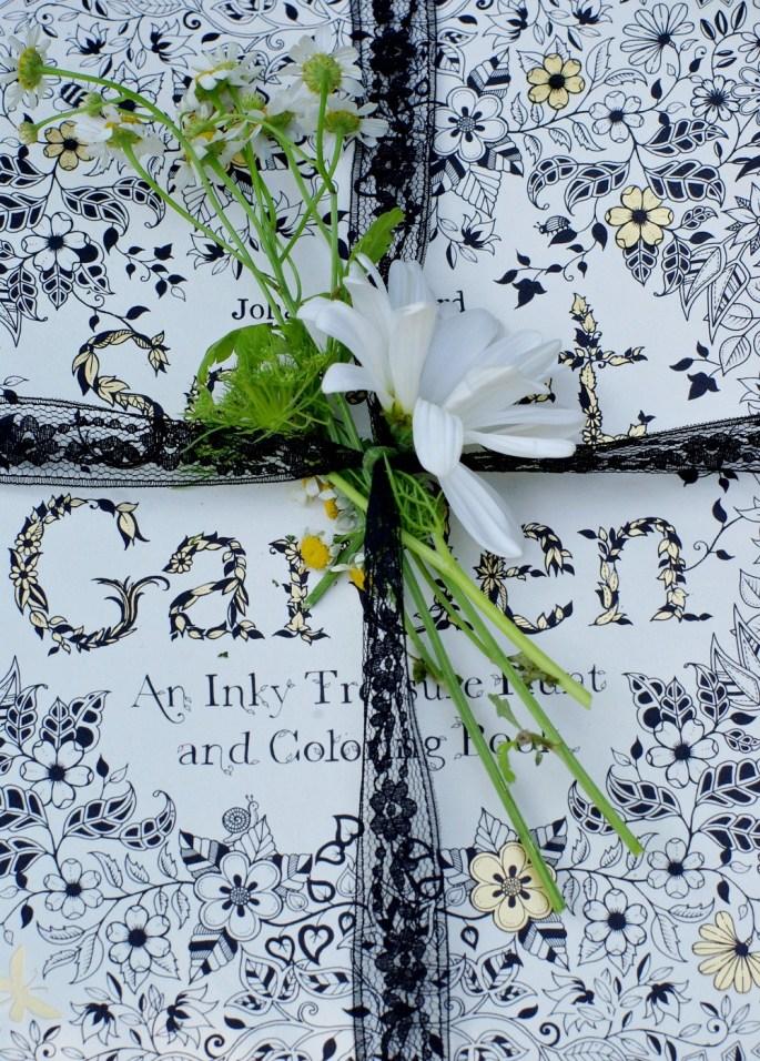 giftingabook2