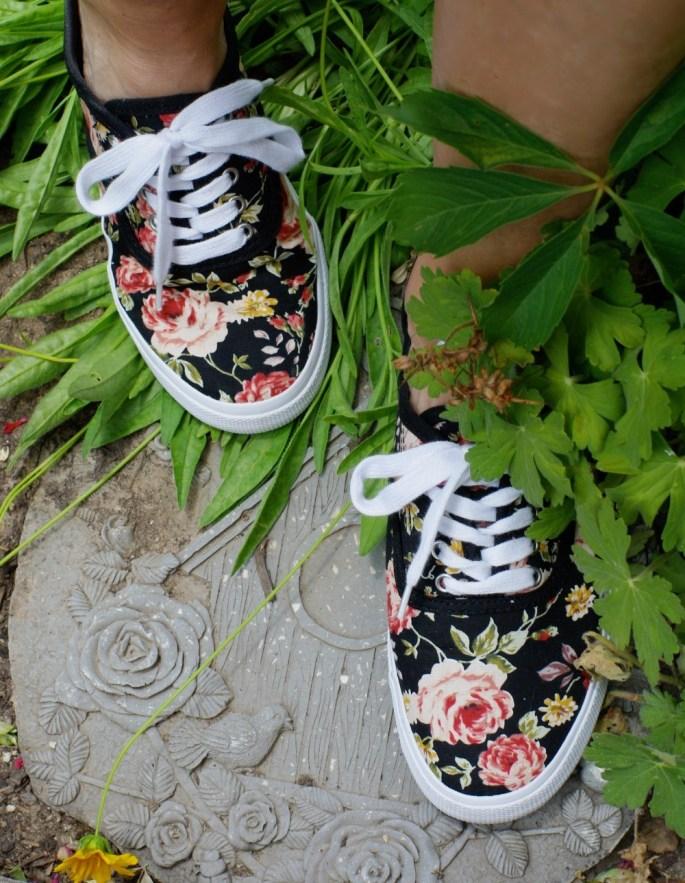 floralshoes5